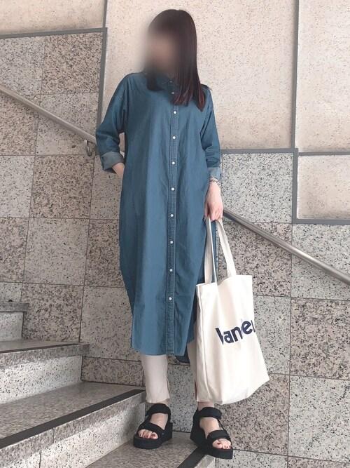 https://wear.jp/maluholu/14635214/