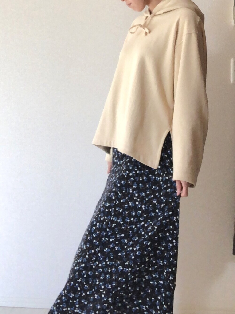 https://wear.jp/alice0321/15602459/