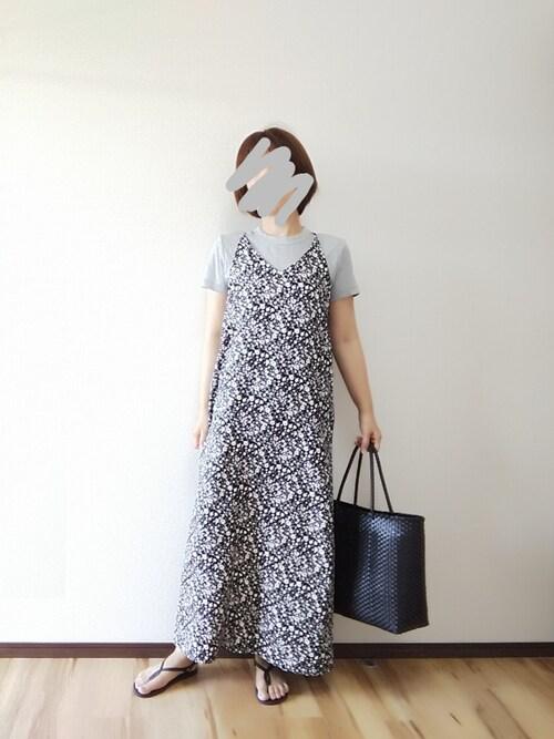 https://wear.jp/senri0613/15188391/
