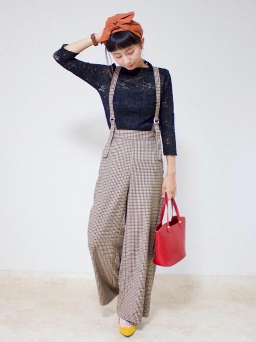 https://wear.jp/yukililymeli/13341895/