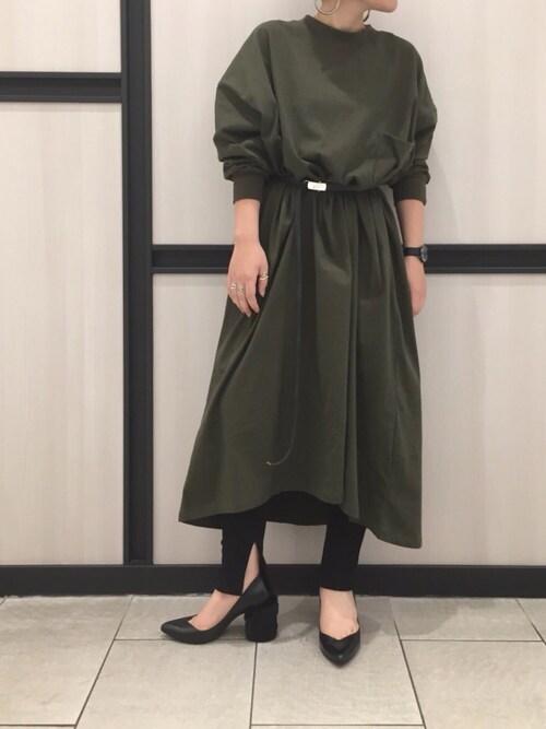 https://wear.jp/marikana/13364063/