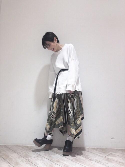 https://wear.jp/boncan/14312732/