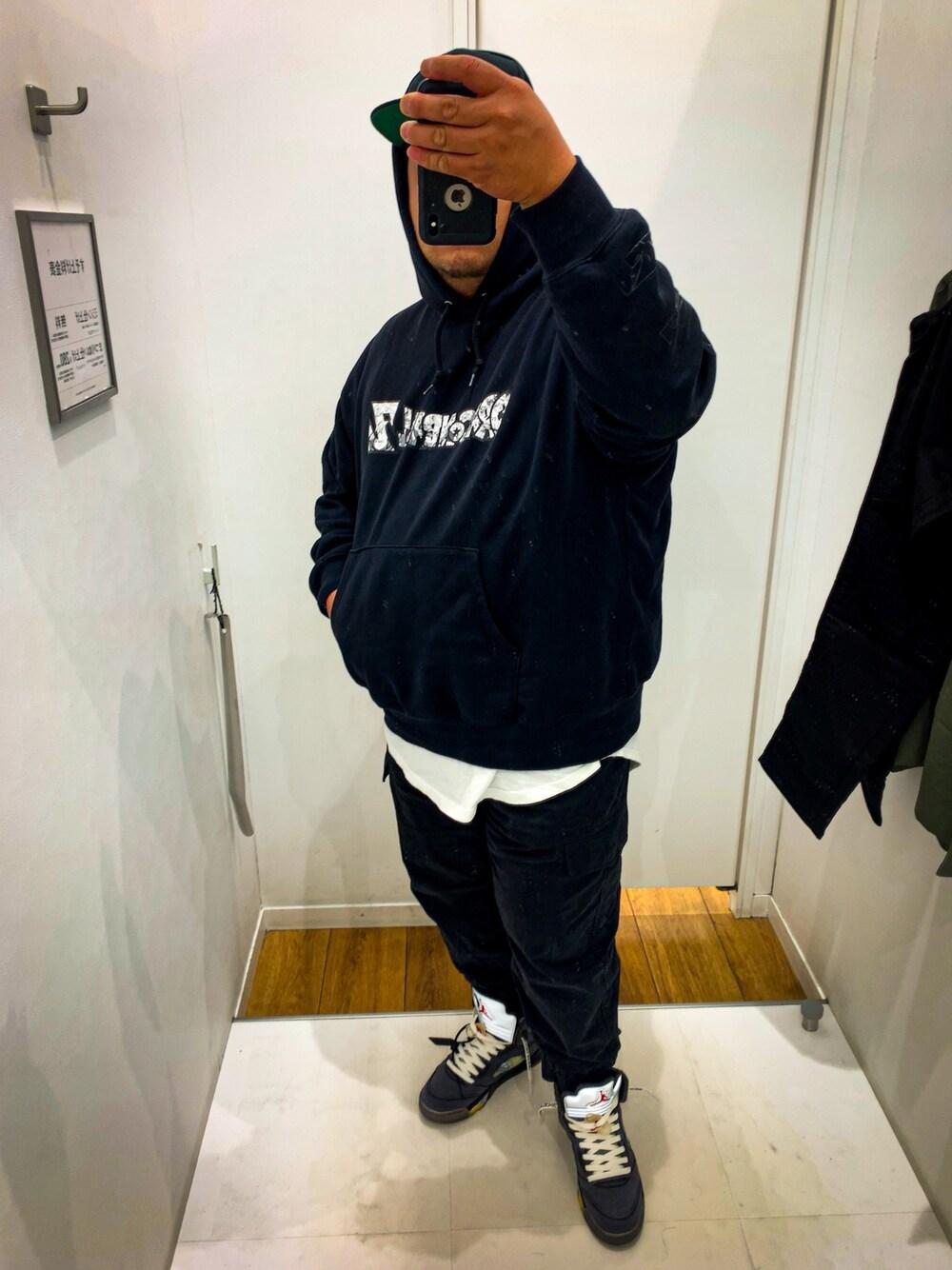 https://wear.jp/richard13/16396433/