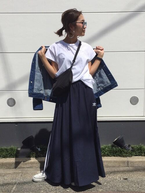https://wear.jp/yan05/9765450/