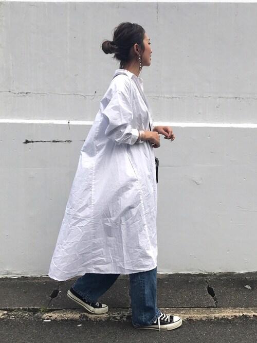 https://wear.jp/yan05/14320904/