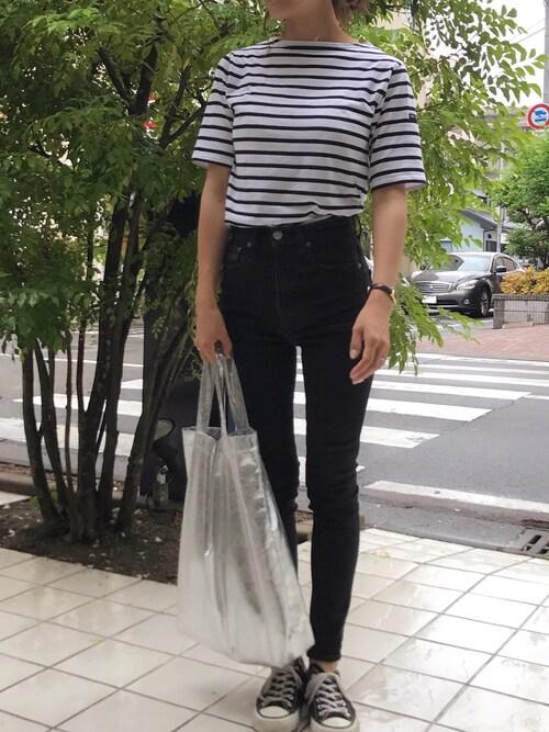 https://wear.jp/yan05/14696618/