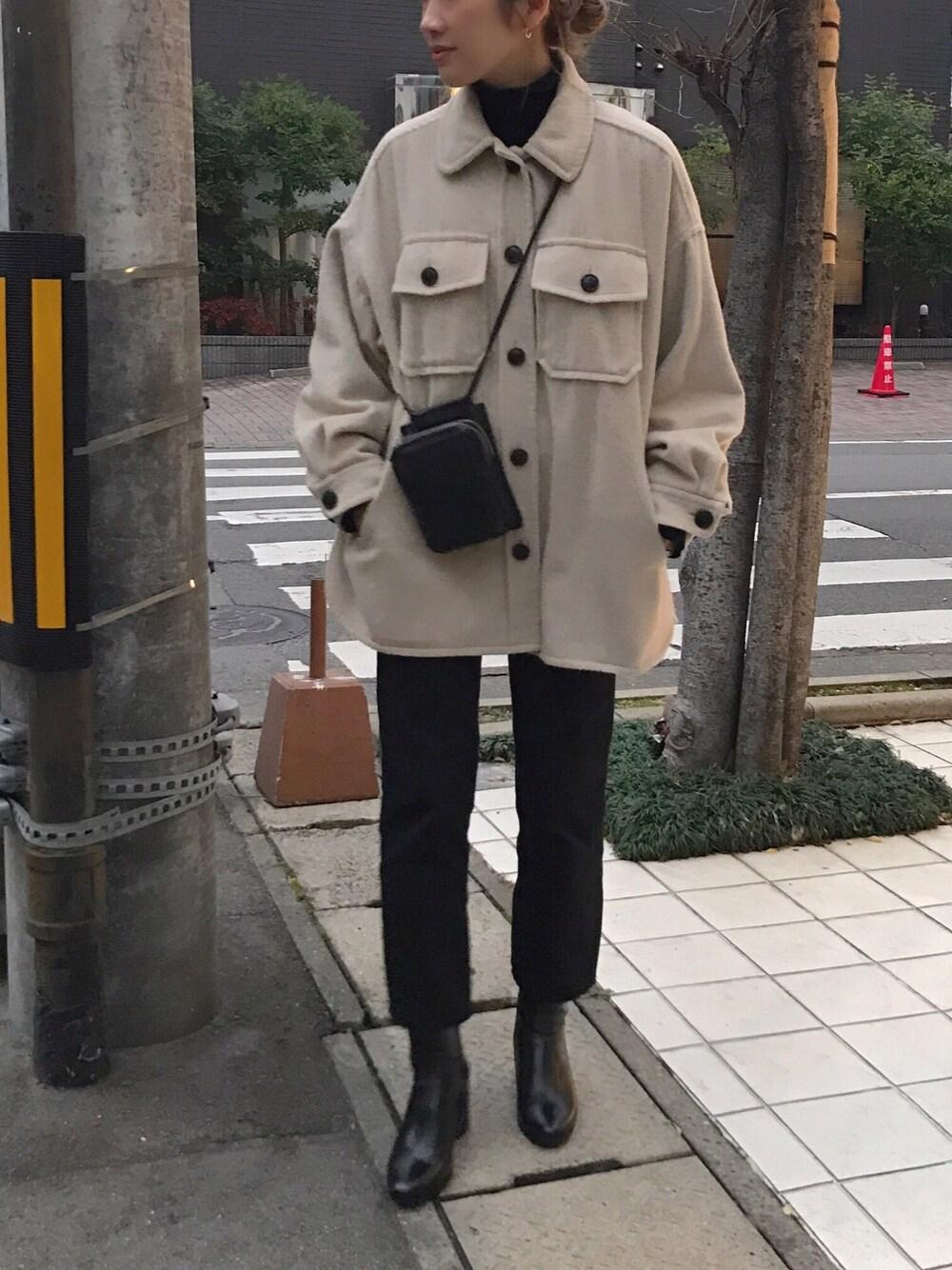 https://wear.jp/yan05/16081540/