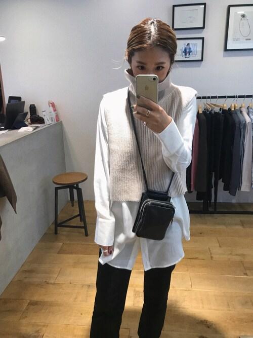 https://wear.jp/yan05/16093941/