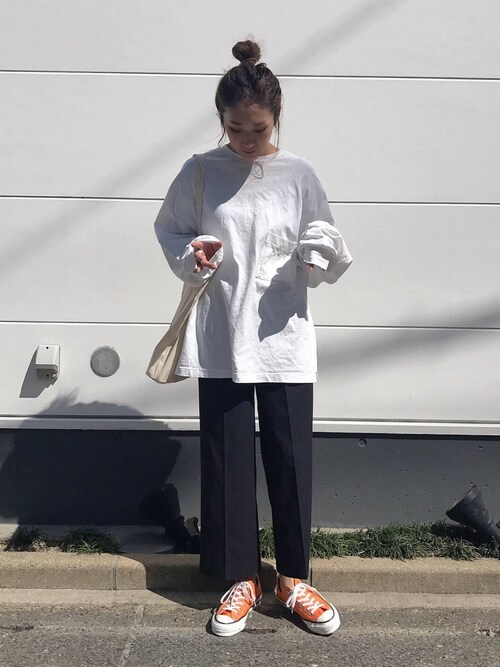 https://wear.jp/yan05/16422362/