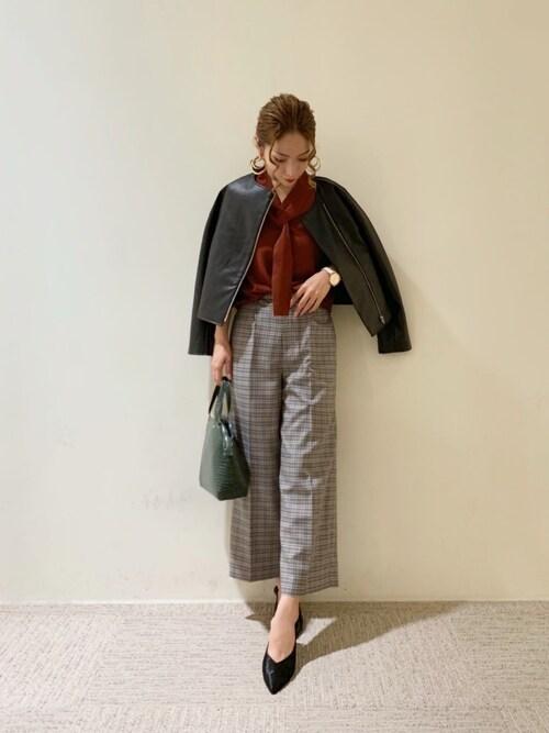 https://wear.jp/fashionest/15482078/