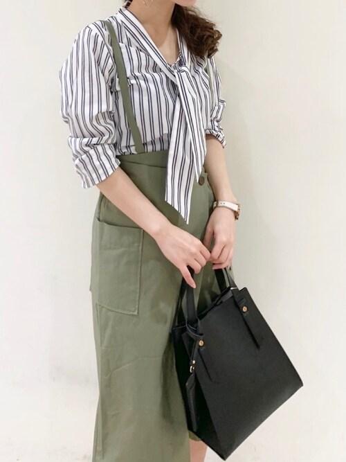 https://wear.jp/fashionest/16572413/