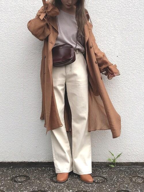 https://wear.jp/rikanice2015/15048243/