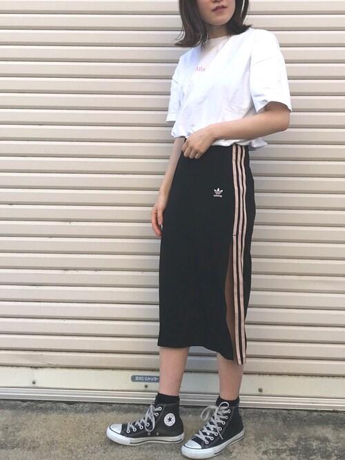 https://wear.jp/taguuuchi/12459637/