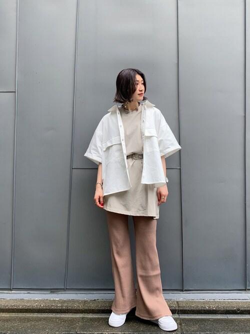 https://wear.jp/taguuuchi/14633792/