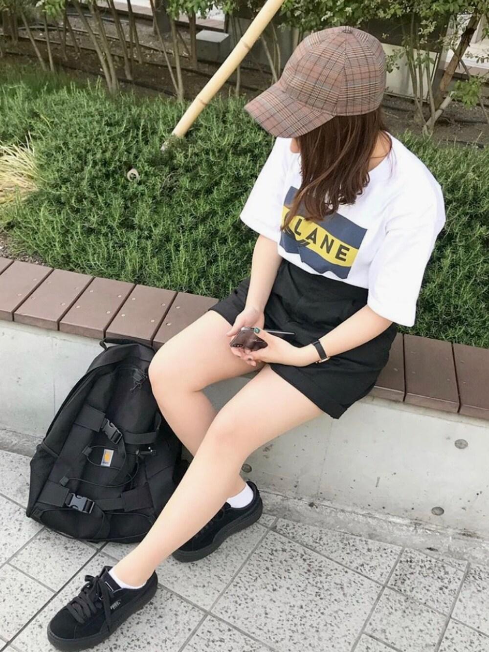 https://wear.jp/cam28/14781582/