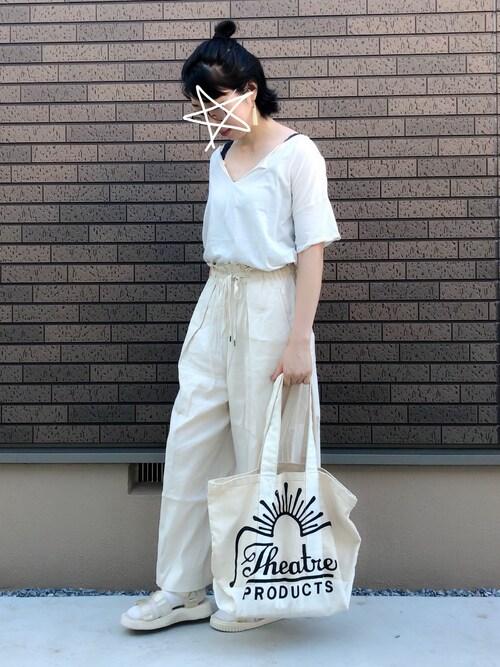 https://wear.jp/kco/15164545/