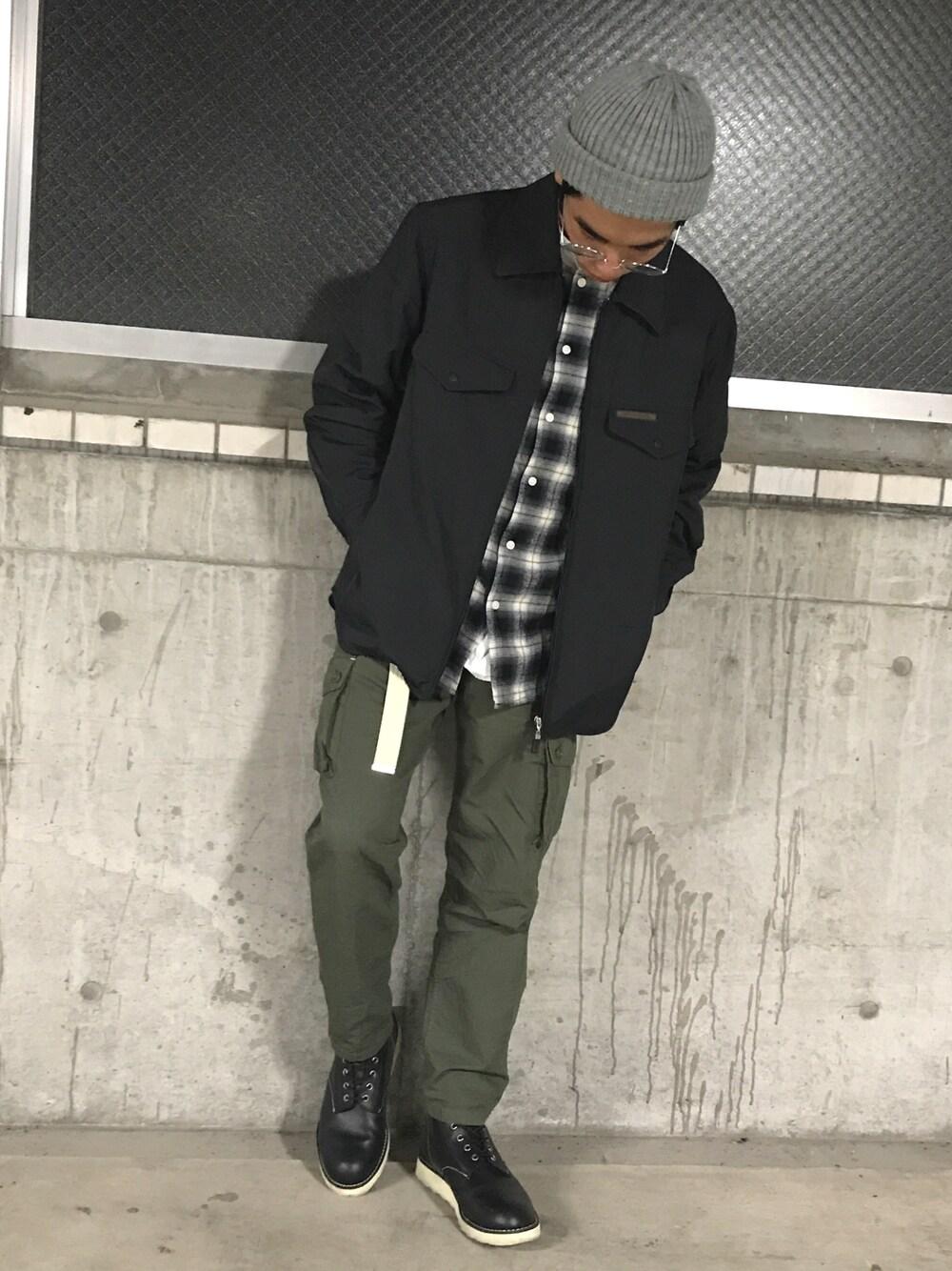 https://wear.jp/daiyaman1115/11814365/