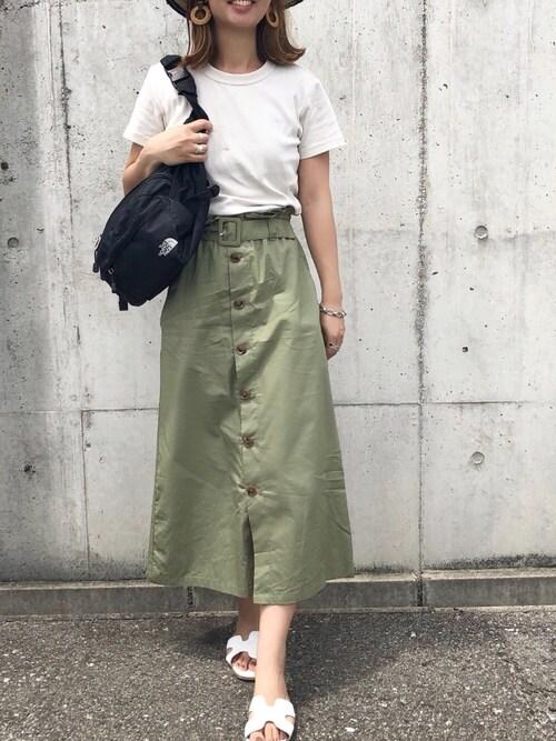 https://wear.jp/hiiichan0205/15149918/