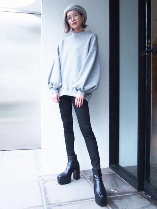 https://wear.jp/emodahonbu/13806988/