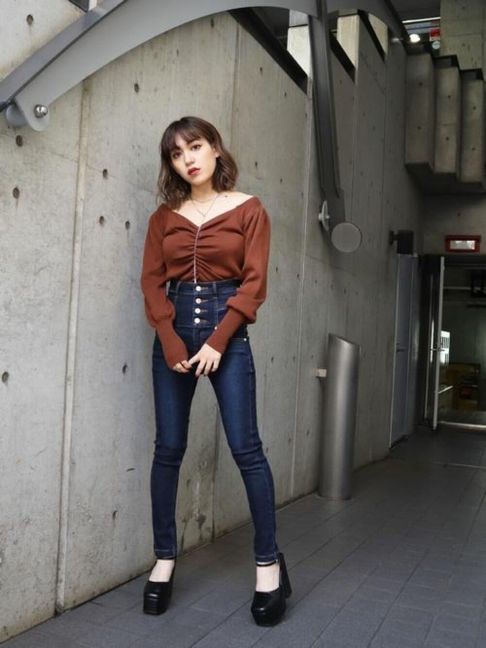 https://wear.jp/emodahonbu/16186492/