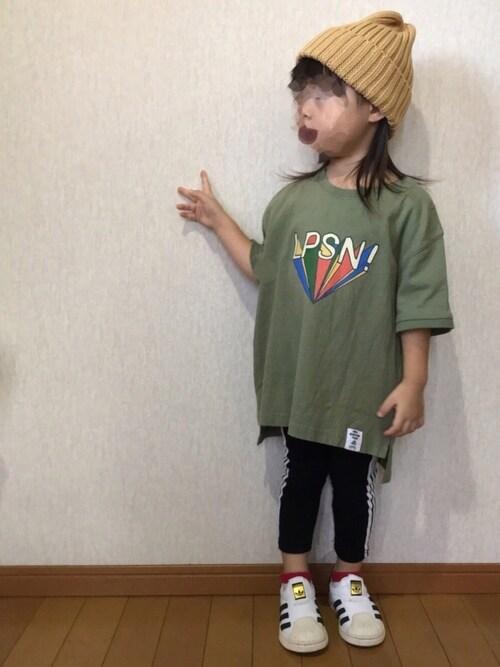 https://wear.jp/sp/srn0312/15457870/