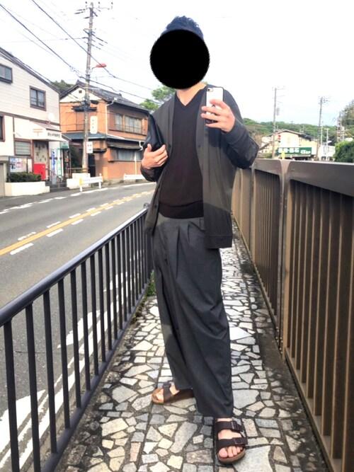 https://wear.jp/sp/yperegrine/14567676/