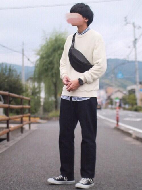 https://wear.jp/4ex833/13167984/