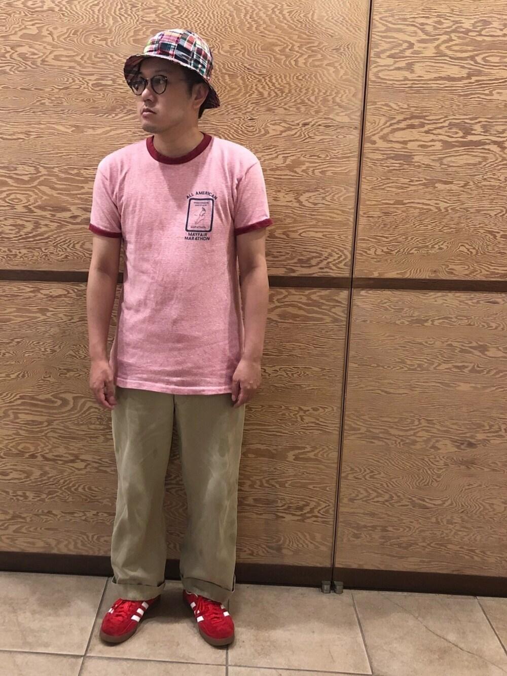 https://wear.jp/torico913/12592034/