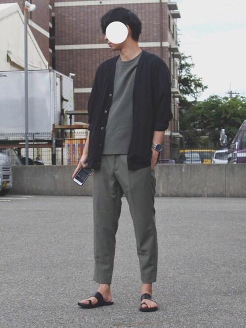https://wear.jp/akira3838/14833718/