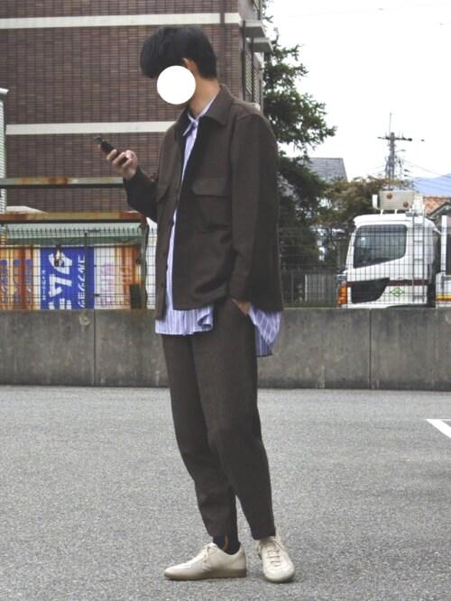 https://wear.jp/akira3838/15641516/