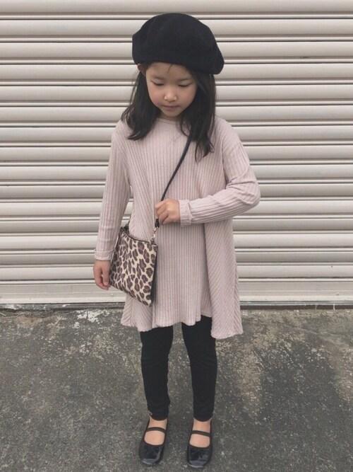 https://wear.jp/izukotahiyo/14265457/