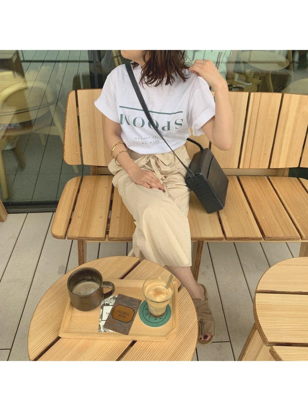 https://wear.jp/okbuemyla/15059133/