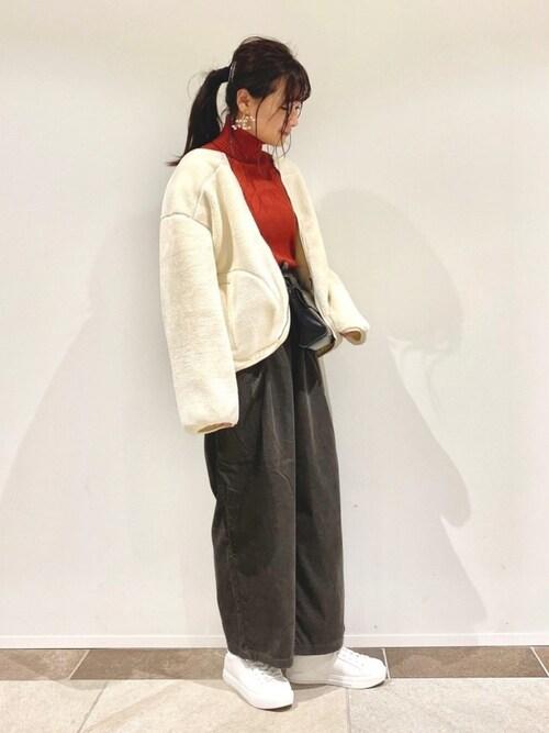 https://wear.jp/chanayaa24/15556346/