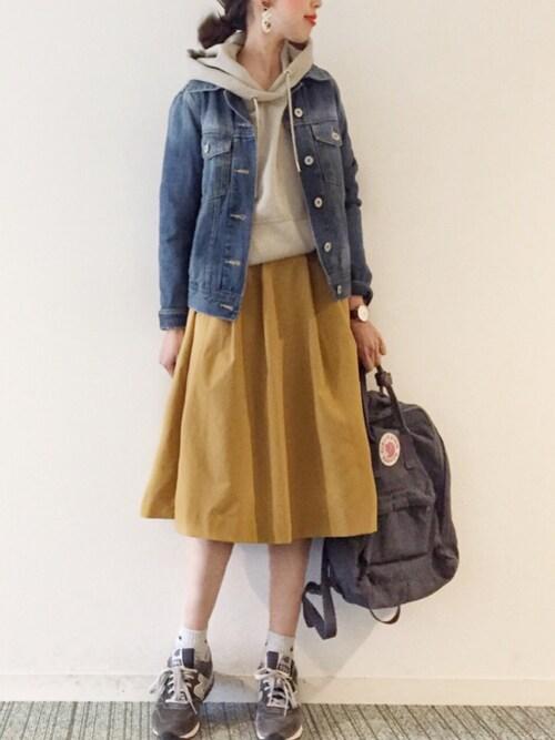 https://wear.jp/poconyanco/9610410/