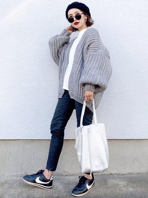 https://wear.jp/poconyanco/15733530/