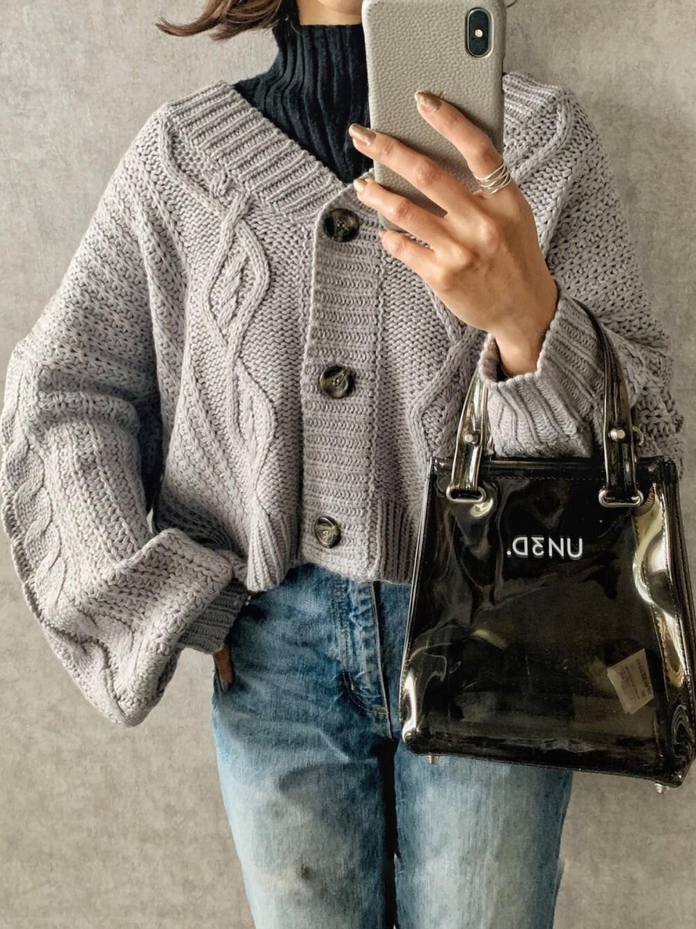https://wear.jp/poconyanco/15935598/