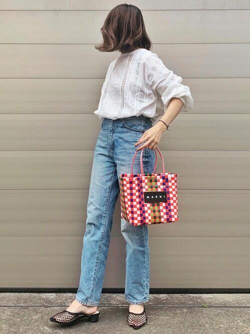 https://wear.jp/poconyanco/18925647/
