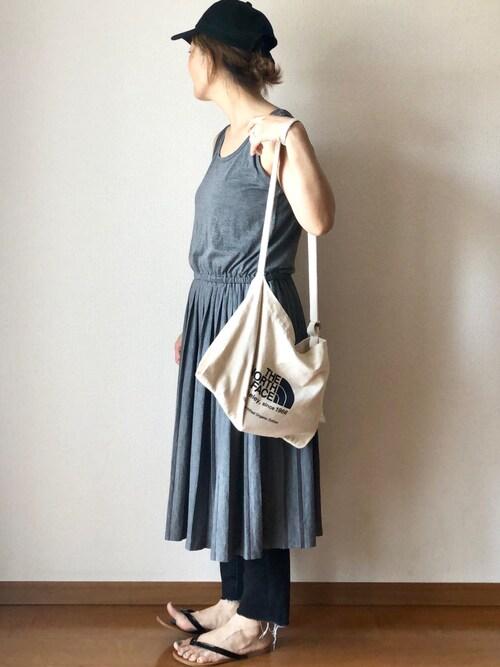 https://wear.jp/emikookabe/15140778/