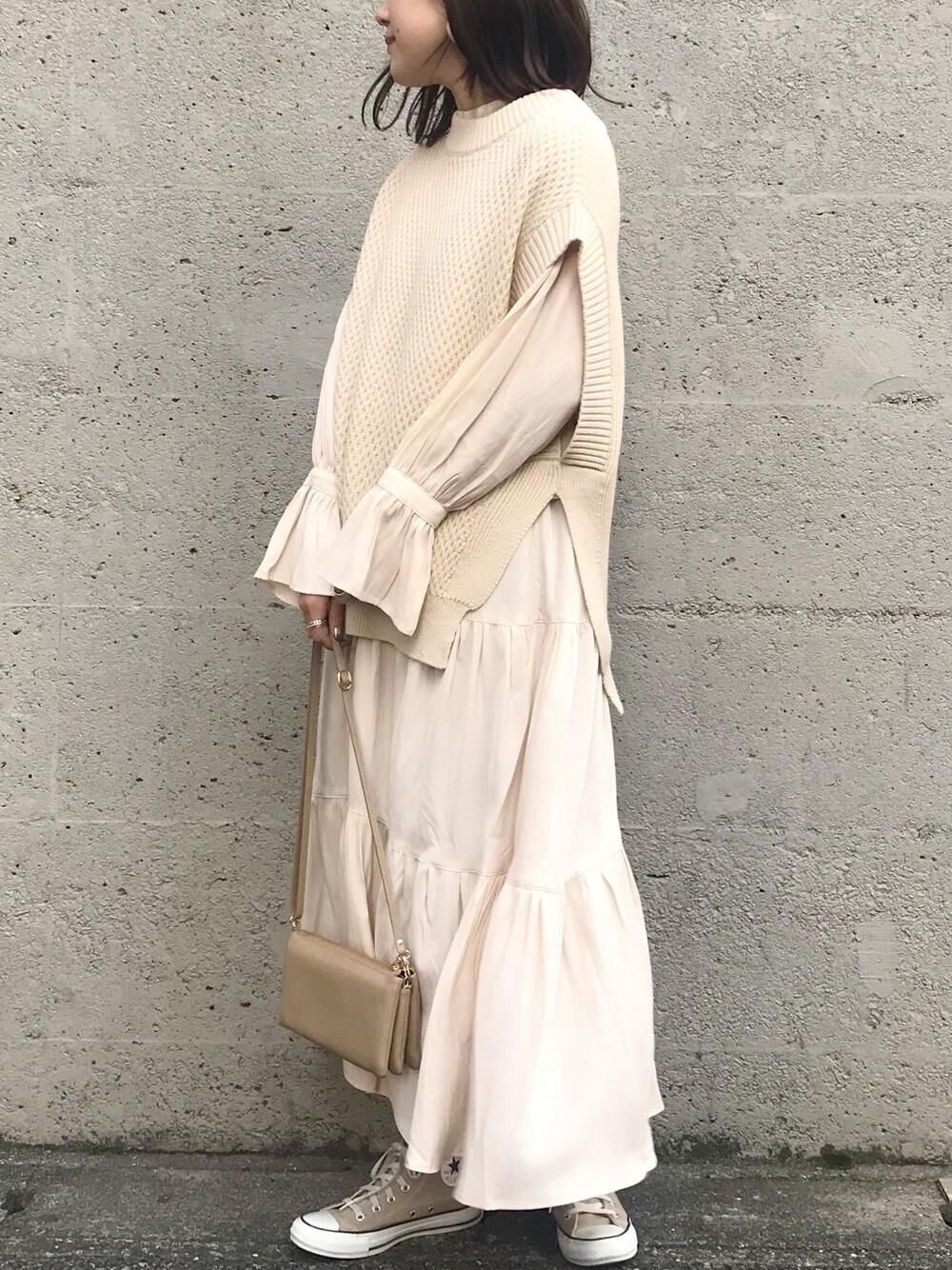 https://wear.jp/doudousakura/16062470/