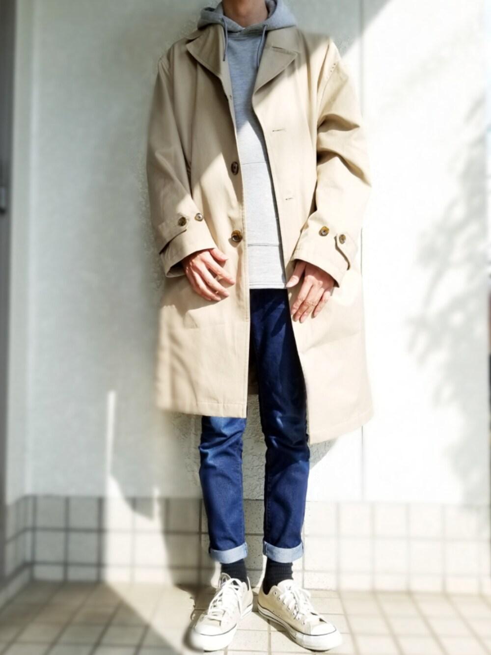 https://wear.jp/yyysssyyy/14470246/