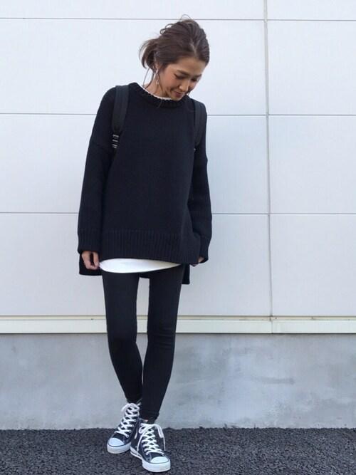https://wear.jp/k21850912/11222973/