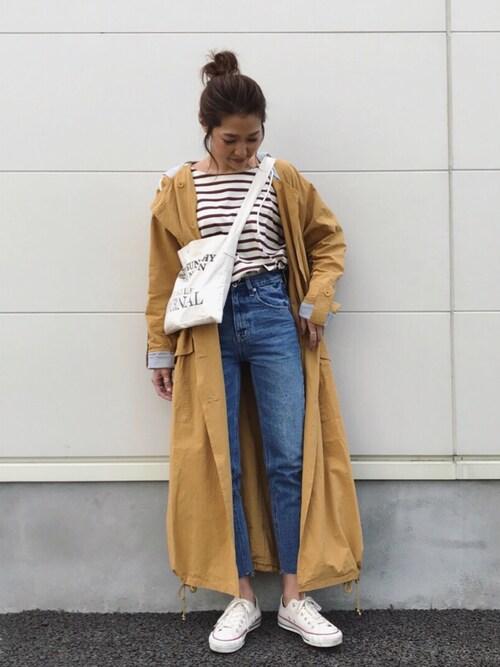 https://wear.jp/k21850912/12064246/