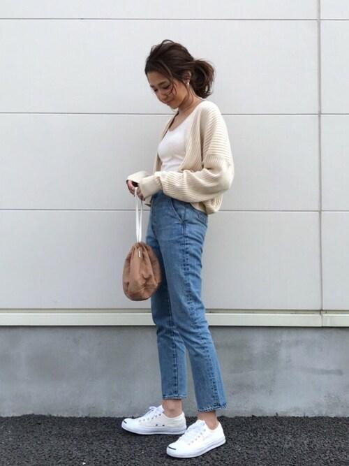 https://wear.jp/k21850912/12099869/