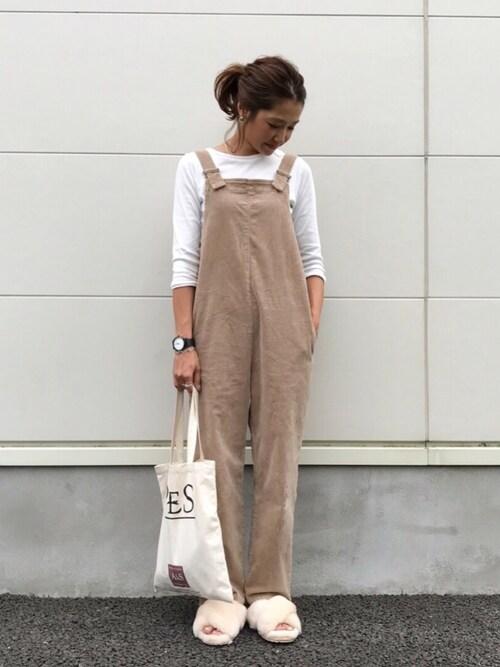 https://wear.jp/k21850912/13186371/