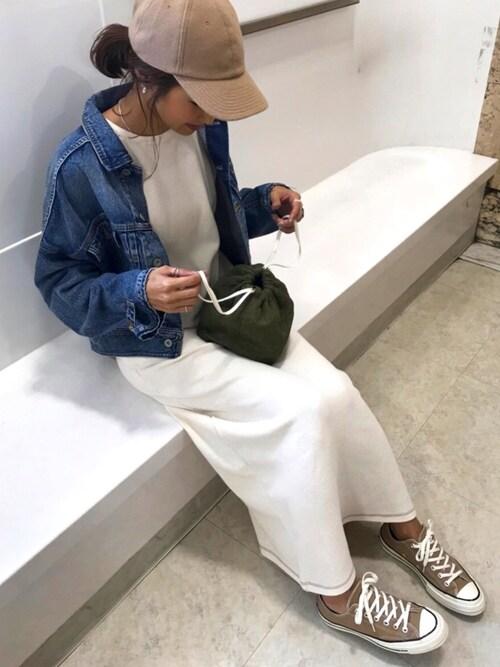 https://wear.jp/k21850912/13204196/