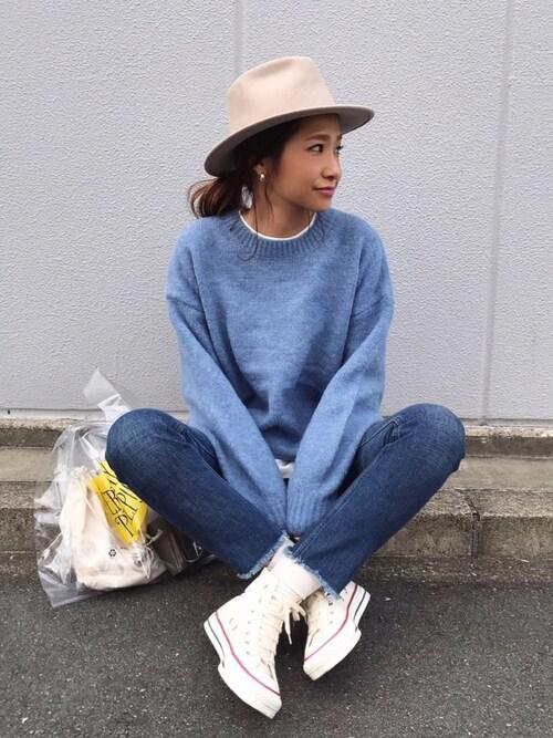 https://wear.jp/k21850912/13662168/