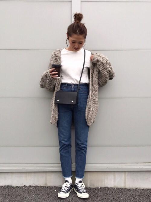 https://wear.jp/k21850912/13709051/