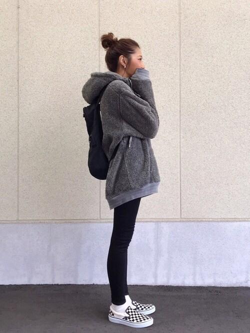 https://wear.jp/k21850912/13761779/