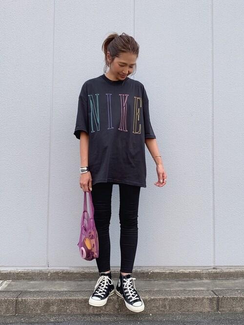 https://wear.jp/k21850912/15232962/