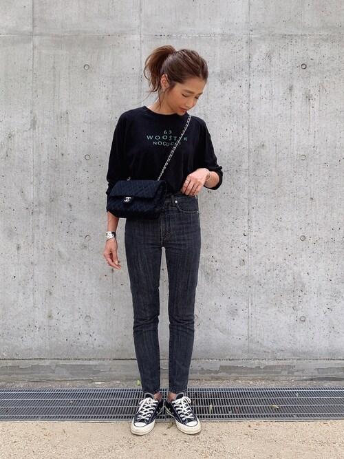 https://wear.jp/k21850912/15277316/